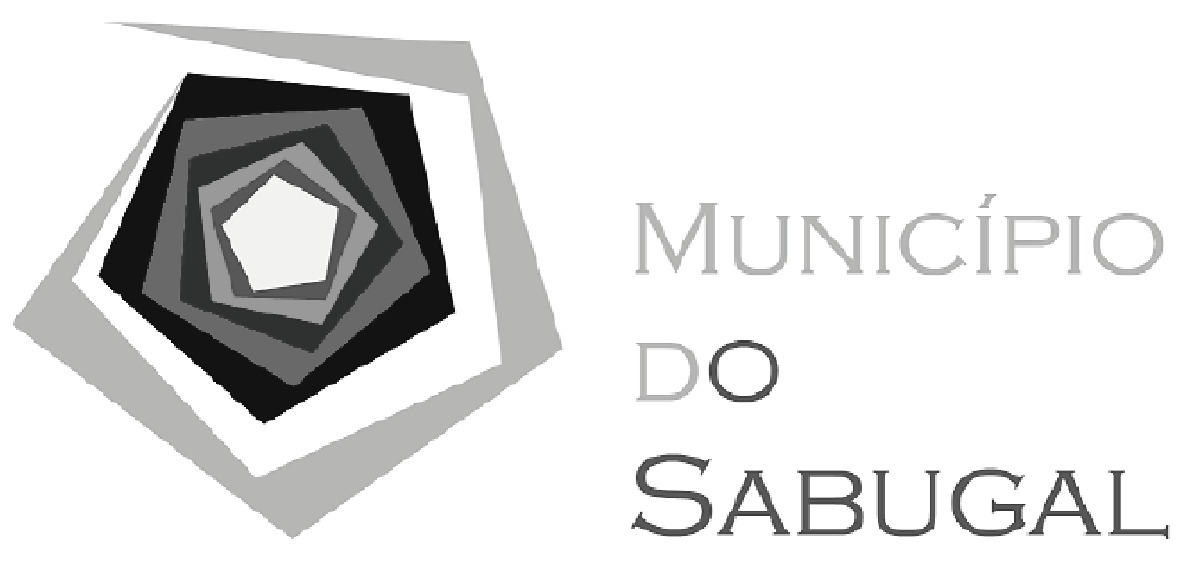 Camara Municipal do Sabugal